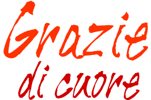 http://www.parrocchiatombelle.it/wp/wp-content/uploads/2014/09/grazie-di-cuore.png