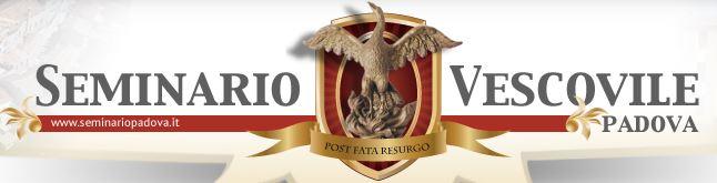 03 Seminario Vescovile di Padova