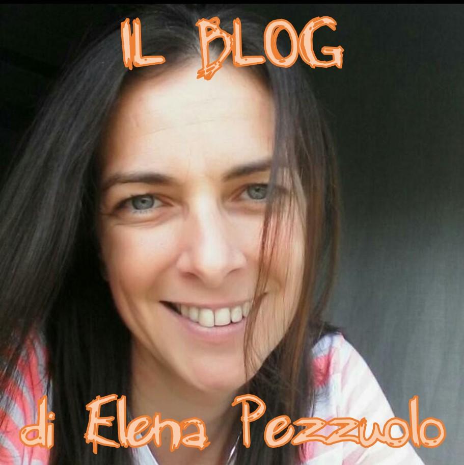 02 blog Elena
