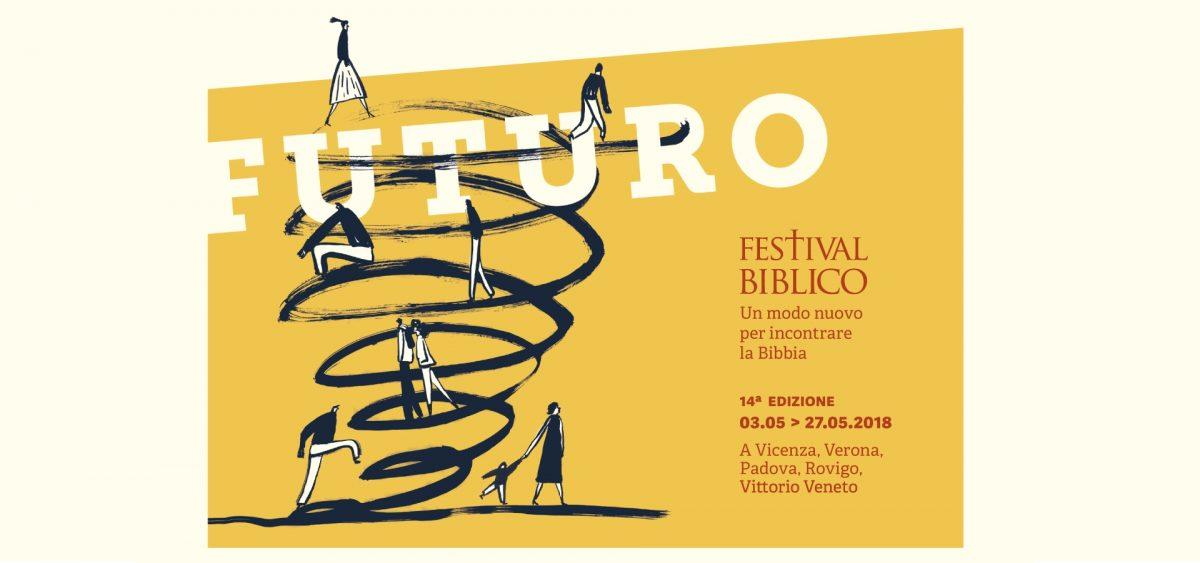 00 festival biblico